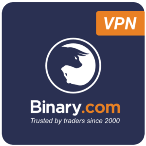 Binary VPN For PC