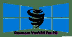 VyprVPN for PC