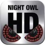 Night Owl HD for PC