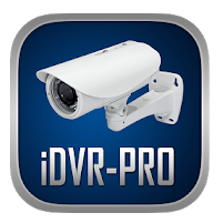 iDVR Pro Viewer PC