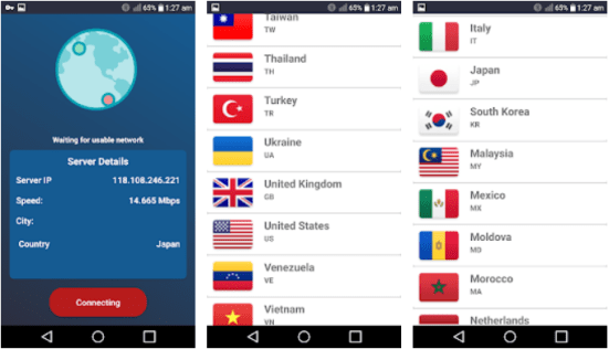 download india vpn for pc