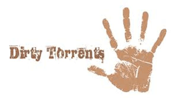 Best Dirty Torrents Website