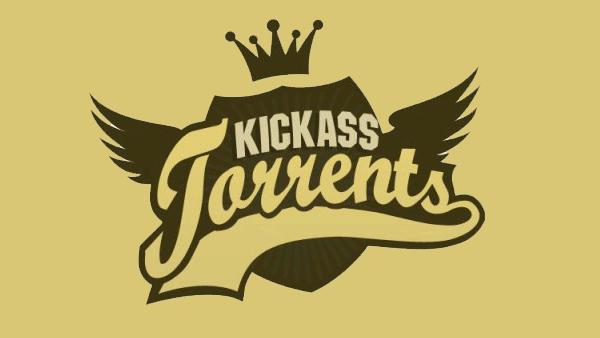 Kickass torrents - Old Torrent Website