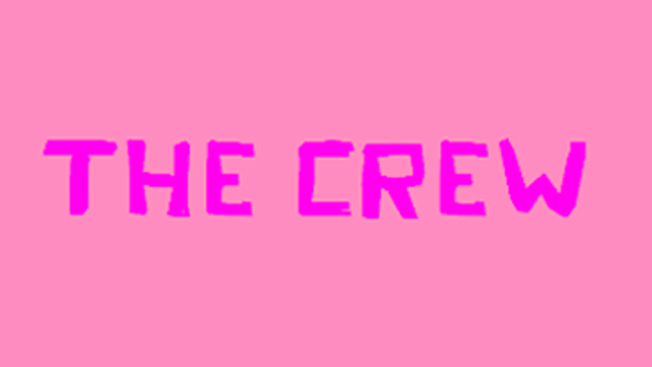 The Crew Addon
