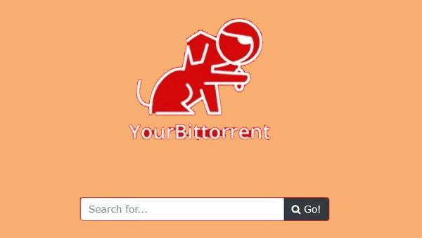 YourBittorent