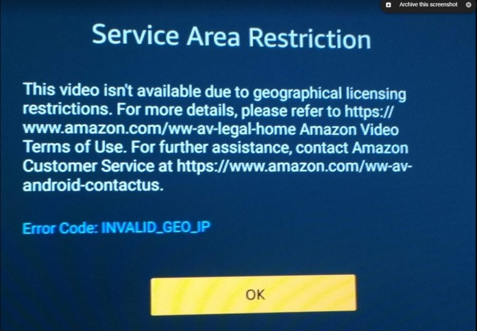 how to install a vpn amazon fire tv stick (1)