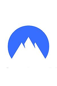 El mejor sitio web de desbloqueo geográfico de Nordvpn