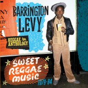 5002BarringtonLevy
