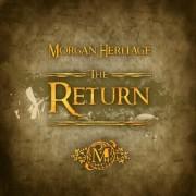 MORGAN_HERITAGE_THE_RETURN