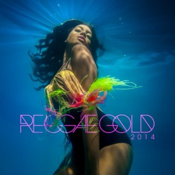 Reggae-Gold-2014_Cover