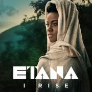 Etana_I_Rise_Album_Cover__58090.1410544363.400.400
