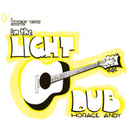 2556-Horace-A-In-Light-promo-cover