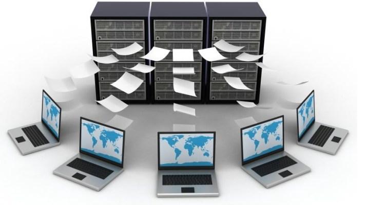 cheapest shared hosting