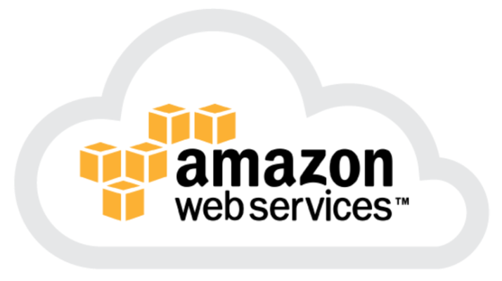 How To Set Up Amazon EC2 VPS To Send Email From SES