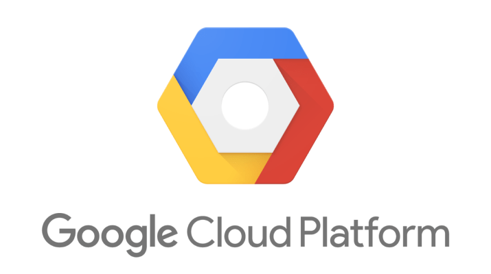 google cloud without credit card