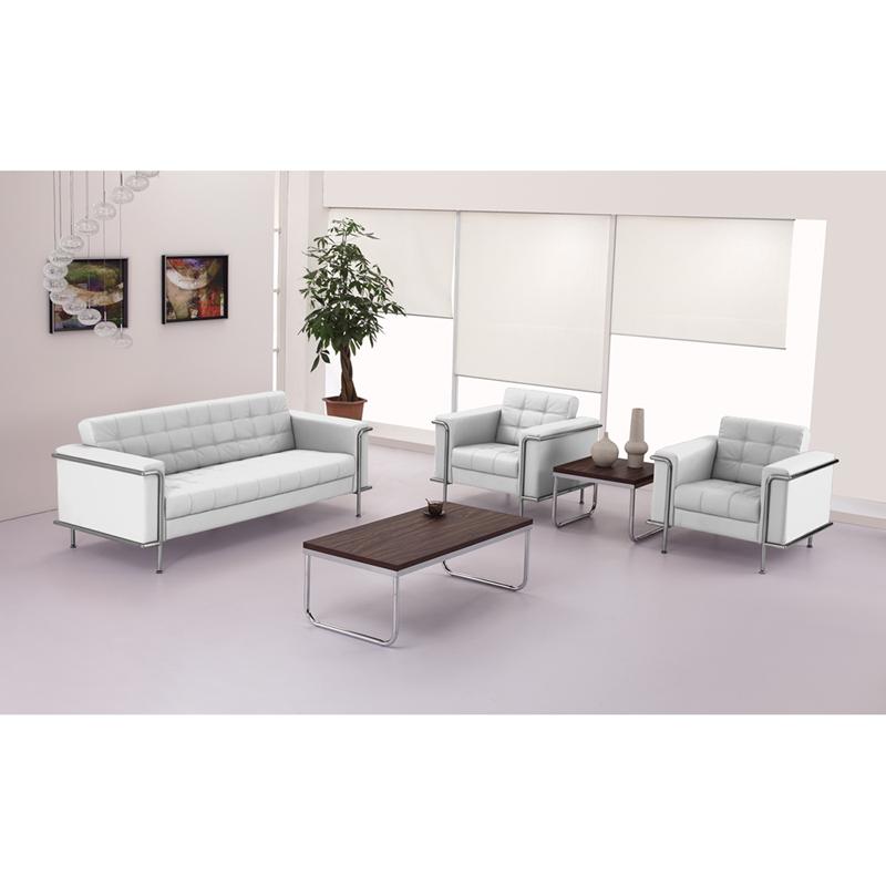 Reception Area Sofas Contemporary Reception Area Seating