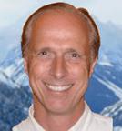 John Hornblower - VR Aspen