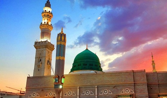 Wat maakt profeet Mohammed bijzonder_VraagIslam