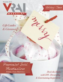 rsz_vrai_magazine_holiday_issue_christmas_cover_only_-_novemberdecember_2016