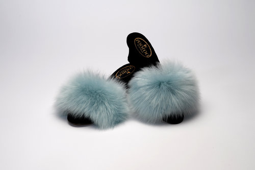 rsz_foofoos_black__fluffy_mule_with_duckegg_sheepskin_blue_upper_twin_pair_shot_13