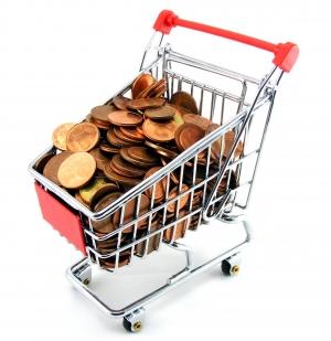 Astuces pour des courses pas chères