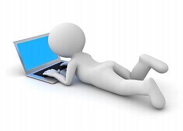 Gagnez des ordinateurs portables