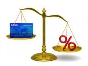 Le meilleur taux de crédit