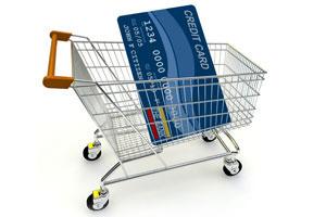 Rachat d'un crédit à la consommation