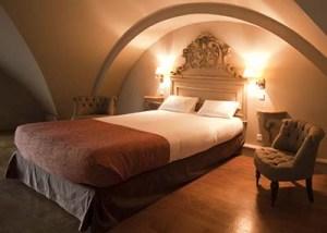 Hotel le Sauvage à Besançon
