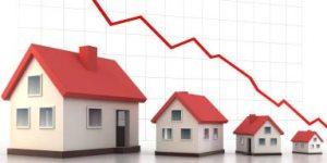 Comparer les taux de crédit immobilier