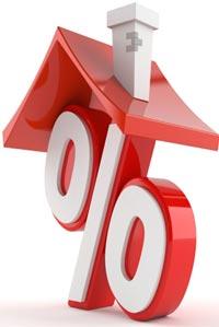 Comparatif des taux de crédit immobilier 2015