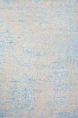 ligne pure tapis contemporains en