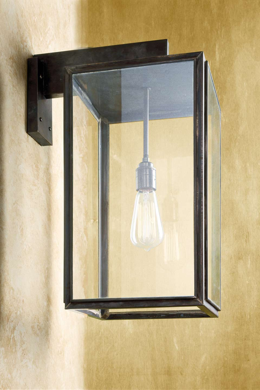 Motion Sensor Light Bulb Outdoor