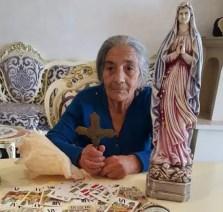 copyright foto clarvazatoarea Mama Maria din Buzau