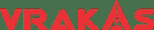 Βρακάς logo