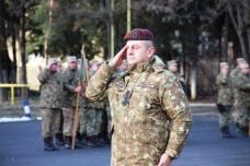 batalion valter maracineanu (4)