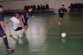 minifotbal panciu 3
