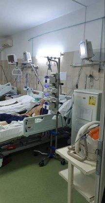 spital (2)
