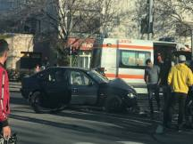 accident focsani 1