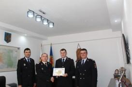 pompier februarie (3)