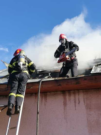 pompier februarie (6)