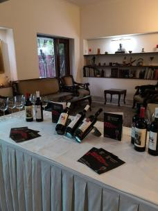 vin senator wine 3