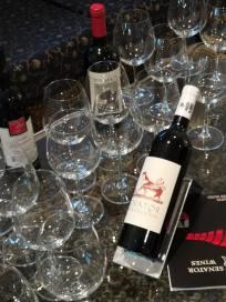 vin senator wine 4