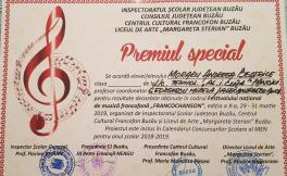 diploma panciu 1