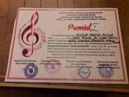 diploma panciu 2