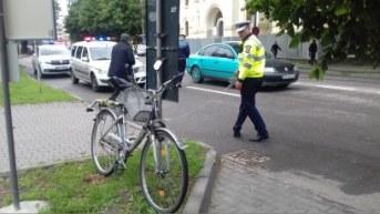 accident bicicleta 2