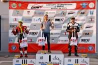 podium moto 1