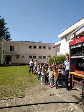 pompieri copii 1