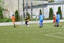 fotbal elevi panciu 2
