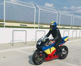 motociclist 2
